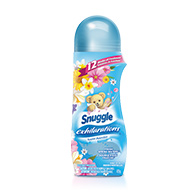 Snuggle® Exhilarations® Fresh Spring Waters™ Crystals
