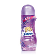Snuggle® Exhilarations® Lavender Blossom™ Crystals