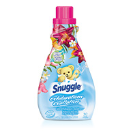 Snuggle® Exhilarations®<br>Island Hibiscus & Rainflower™