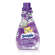 Snuggle® Exhilarations®<br>White Lavender & Sandalwood™